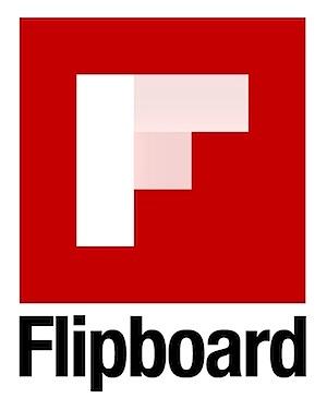 FlipboardLogo.jpg