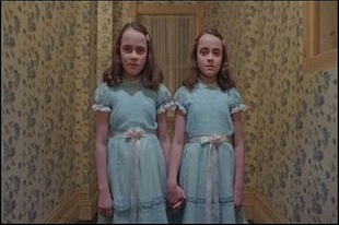 Twins+from+the+Shining.jpg