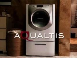 Aqualtis