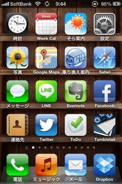 Iphonetop